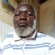 Marufu John Mhangami